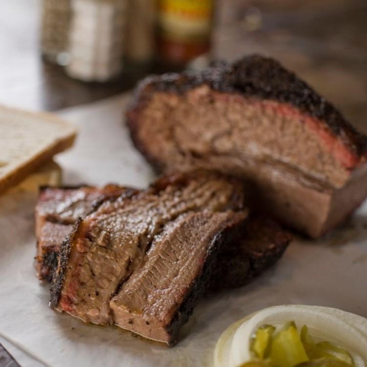 prime-angus-beef-brisket